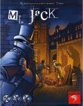 Mr-Jack-n16704.jpg