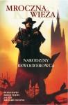 Mroczna-Wieza-01-Narodziny-rewolwerowca-