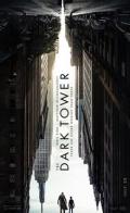 Mroczna Wieża - drugi zwiastun