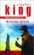 Mroczna-Wieza-n41630.jpg