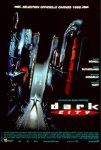 Mroczne-miasto-Dark-City-n6389.jpg