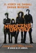 Mroczne-umysly-n47713.jpg