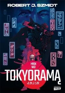 Mrok nad Tokyoramą