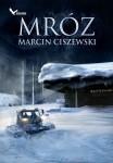 Mroz-n34283.jpg