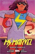 Ms-Marvel-TPB-5-Super-Famous-n46488.jpg