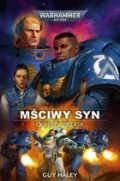 Msciwy-syn-n52203.jpg