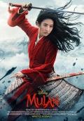 Mulan-n51785.jpg