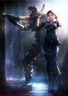 Multiplatformowy Resident Evil: Revelations
