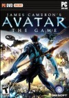 Multiplayer Trailer z Avatar: The Game