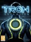 Multiplayer w Tron: Evolution