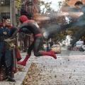 Multiwersum w Spider-Man: No Way Home
