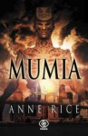 Mumia - Anne Rice