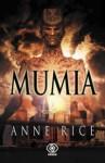 Mumia - Anne Rice
