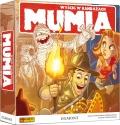 Mumia-Wyscig-w-bandazach-n42113.jpg