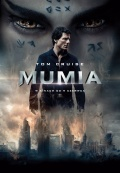Mumia-n46004.jpg