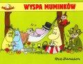 Muminki-03-Wyspa-Muminkow-n9412.jpg