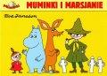 Muminki-04-Muminki-i-Marsjanie-n9413.jpg