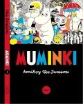 Muminki-1-n43022.jpg
