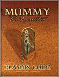 Mummy-Players-Guide-n25336.jpg