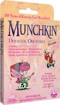 Munchkin-Dodatek-Obfitosci-n45264.jpg