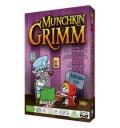 Munchkin-Grimm-n49232.jpg