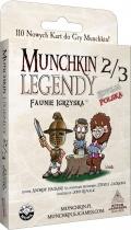 Munchkin-Legendy-23-Faunie-Igrzyska-n450
