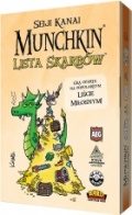 Munchkin-Lista-Skarbow-n45702.jpg