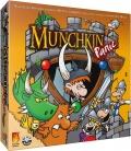 Munchkin-Panic-n45883.jpg