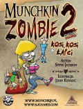 Munchkin-Zombie-2-Kosi-Kosi-Lapci-n43310