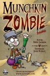 Munchkin-Zombie-n36240.jpg
