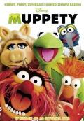 Muppety-n47397.jpg