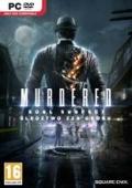 Murdered-Sledztwo-zza-grobu-n41862.jpg