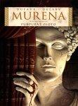 Murena-01-Purpura-i-zloto-n13983.jpg