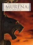 Murena-06-Krew-bestii-n38299.jpg