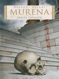 Murena-08-Zemsta-popiolow-n42339.jpg
