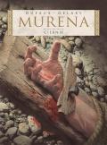 Murena-09-Ciernie-n48596.jpg