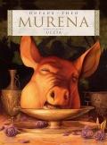 Murena-10-Uczta-n50979.jpg