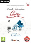 Music-Master-Chopin-n29292.jpg