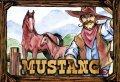 Mustang-n16371.jpg