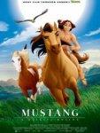 Mustang-z-Dzikiej-Doliny-n17106.jpg