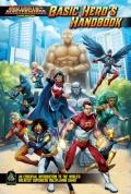Mutants & Masterminds w Bundle of Holding