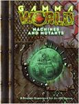Mutants-and-Machines-n25944.jpg