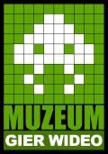 Muzeum-Gier-Wideo-n38947.jpg