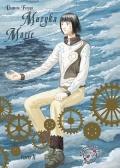 Muzyka Marie #2