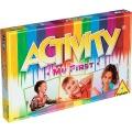 My-First-Activity-n47129.jpg
