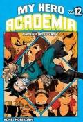 My-Hero-Academia-12-n52307.jpg