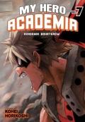 My-Hero-Academia-Akademia-bohaterow-07-n