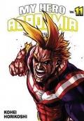 My-Hero-Academia-Akademia-bohaterow-11-n