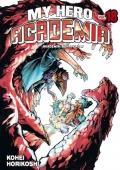 My-Hero-Academia-Akademia-bohaterow-18-n