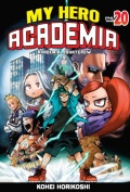 My-Hero-Academia-Akademia-bohaterow-20-n